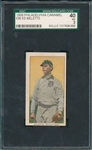 1909 E95 Willetts Philadelphia Caramel SGC 40