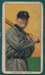 1909-1911 T206 Crawford, Batting, Sweet Caporal Cigarettes