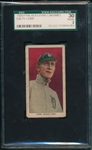 1909 E95 Ty Cobb Philadelphia Caramel Co. SGC 30