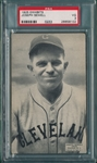 1925 Exhibits Joe Sewell PSA 3